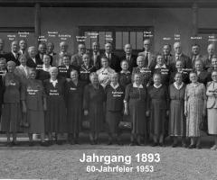 JG 1893 60-Jahrfeier 1953 (1)