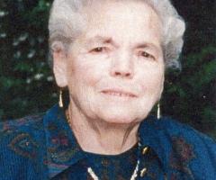 Haschert Maria Althohlstr 58