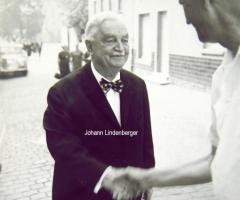 Lindenberger Johann 1968