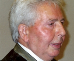 Kunkel Fred 2005
