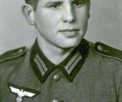 Kunkel Heinrich 1942