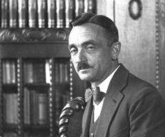 Lindenberger Johann 1933
