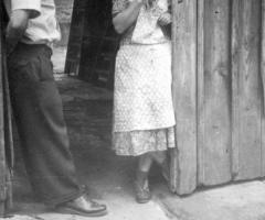 Rickert Eva 1940