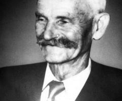 Sauer August