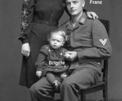 Sauer Franz