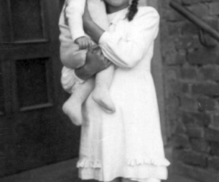 Weigand Paula Bachmann Robert Syndikus Baby