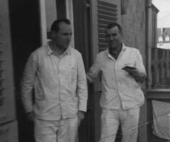 Wüst Anton Büttner Helmut 1960