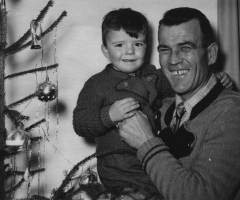 Wüst Anton Heinz 1953