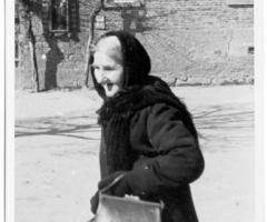 Wüst Eva Bachstr