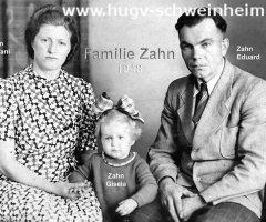 Zahn Eduard 03 mit Familie 1948 K-cu e520x360