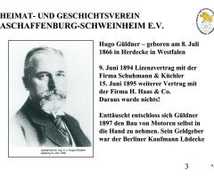 Gueldner_Ausstelllung_Praesentation_02