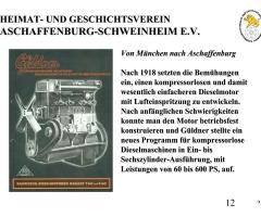 Gueldner_Ausstelllung_Praesentation_11