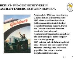 Gueldner_Ausstelllung_Praesentation_20