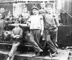 Gueldner_Mitarbeiter_Produktion_mitarbeiter