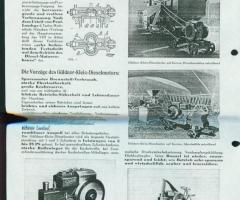 Gueldner_Motor_Holzvergaser_04