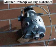 Gueldner_Motor_Rohrbach 1