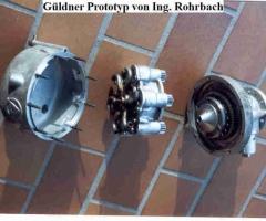 Gueldner_Motor_Rohrbach 5
