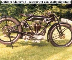 Gueldner_Motorrad