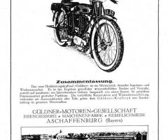 Gueldner_Motorrad__03