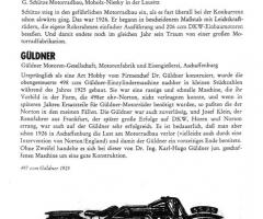 Gueldner_Motorrad__07