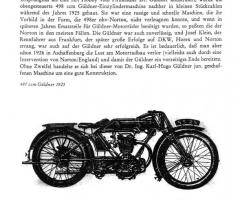 Gueldner_Motorrad__08