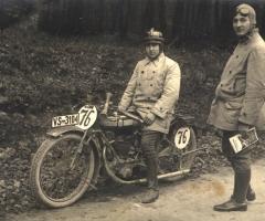 Gueldner_motorrad_Rennen