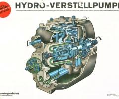 Gueldner_Produktion_Hydrocar
