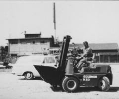 Gueldner_Produktion_Hydrocar_Suffel_im_Leiderer_Hafen