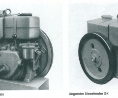Gueldner_Produktion_Motor_liegend