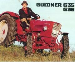 Gueldner_Schlepper_04