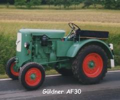 Gueldner_Schlepper_AF30_07_neu