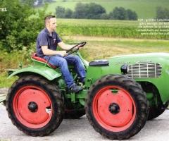 Gueldner_Traktor_V2K_2