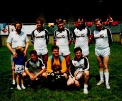 LINDE_GUELDNER_LINDE_Fussballmannschaft_001_PokalTurnier_1990