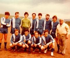 LINDE_GUELDNER_LINDE_Fussballmannschaft_002
