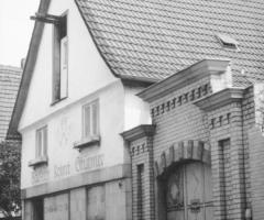 Bäckerei Stürmer