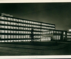 GUELDNER Verwaltungsgebäude1