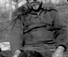 Syndikus Josef Landwirt Unterhainstr 11
