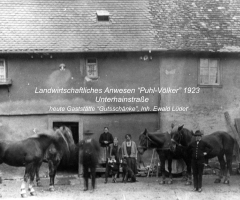 Völker Unterhainstr 1923