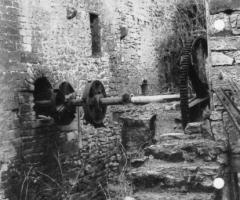 Eichmühle 2