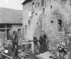 Eichmühle