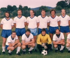 1985_BSC_Soma