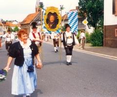 Festzug 1993 (2)