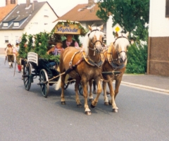 Festzug 1993 (3)