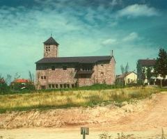 St. Matthäus 1960 (2)