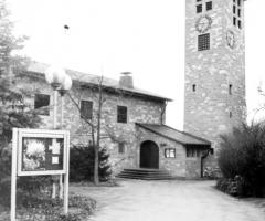 St. Matthäus 1990