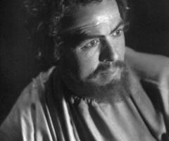Judas Joh Elbert 1949