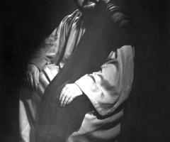 Judas Joh Elbert 1951