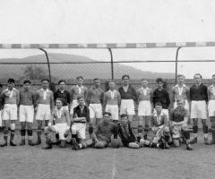 BSC Jugend 1928/29