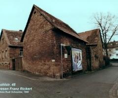 Althohlstr 48 Rickert Franz 1980 (02)