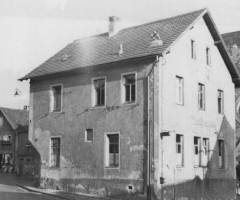 Althohlstr Rathaus (2)